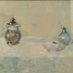 2006-Dark-sugar-Bowl-$650-32x24cm